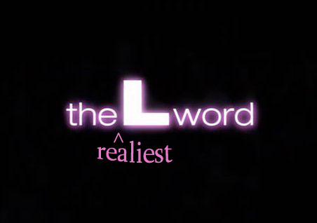 The Real L Word LA: Ep 4 Twitcap