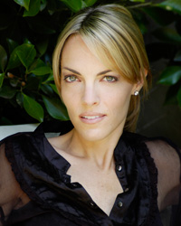 The Real L Word's Nikki Weiss Responds to Velvetpark
