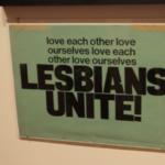 seeinglesbians-slide