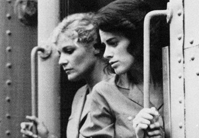 Queer Films That Changed Our Lives