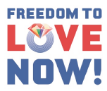 Freedom to Love Now, A Concert for Marriage Equality
