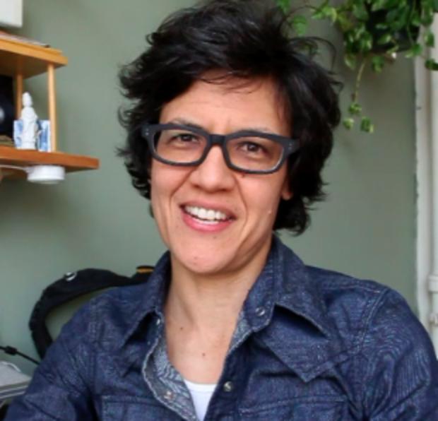 Editor's Letter for LGBT Association at OU-Tulsa